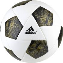 Balon Futbol X Glider Adidas B43351