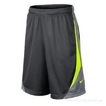 Nike Short Deportiv Xs Niño Boys Basketball Trainning