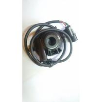 Engrenagen Velocímetro Cb300 (sensor +caracol)