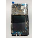 Módulo Display Lcd Samsung Galaxy S2 I9100