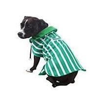 Alvi Verde Super Pet G Verde Branco - Sulamericana Dog Cao