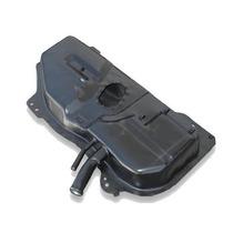 Tanque De Combustível - Palio 96/ - Siena 97/04 - S/válvul