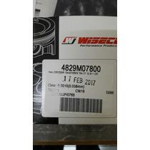 Piston Wiseco Honda Crf 250r/x 2004-2009