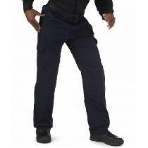 Pantalon 5.11 Taclite Pro