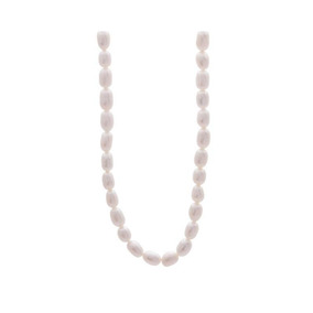 Collar De Perlas Emmanuel Ungaro Pm-8272743