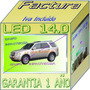 Pantalla Lcd Display Compaq Presario Cq43-171la Daa Mdn