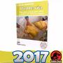 Poner Polleria Guía Para Iniciar Negocio 2016 Pollo Fresco