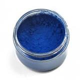 Colorante En Polvo 100% Tintas Velas Sahumerios Usos Varios