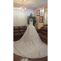 Remate Oferta De Vestidos De Novia/boda, Nuevos