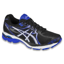 Zapatillas Running Asics Gel Flux 3 - Hombre 11 Us - Running