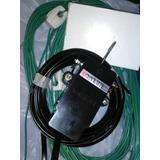 Antena Super 5 Multibanda 1 Kw Hf
