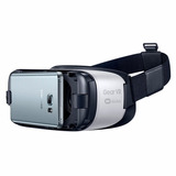 Samsung Gear Vr Oculus V3 Realidad Virtual S6 S7 Note5