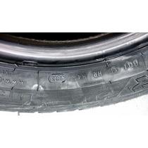 Pneu Aro 14 Pirelli Scorpion Atr 175/70r14 88h Novo
