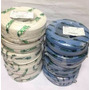 Cable Thhw/thhn 10 Marca Cabel