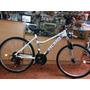 Bicicleta Olmo Safari 265 Dama