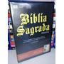 Cd-rom - Bíblia Sagrada Digital - Documentário Sobre Jesus