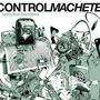Control Machete Uno Dos : Tres Cd Nuevo Envio Gratis