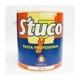 Galon Pasta Profesional Para Paredes, Drywall, Etc.