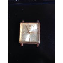 Relógio Antigo Feminino Janica Suíço Antigo A Corda De Pulso