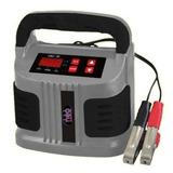 Cargador De Bateria Inverter Neo 30 Amp 12volt 24 Volt