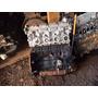 Motor Saveiro G5 1.6 8v Flex Semi Novo C/ Nota Fiscal