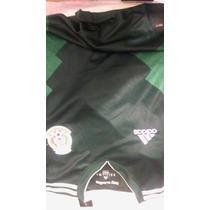 Nuevo Jersey Playera Adidas México Confederaciones Rusi 2017