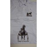 Camiseta Polo Do Trotte, Com Fotos. Personalize Como Quiser.
