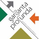 Cd Garganta Profunda - Quando A Esquina Bifurca (2009)