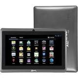 Tablet Lenoxx Tb-50 Tela 7 Android 4.0 3g Câmera Wi-fi #01