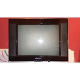 Tv 21 Bgh