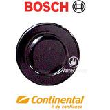 Espalhador Fogão Cooktop Continental Bosch   7,5cm   1 Peça