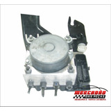 Módulo Central Abs Renault Duster 8200846463 Original