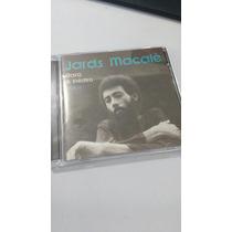 Cd Jards Macale Raro E Inédito Volume 1