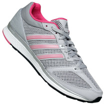 Tênis Feminino Adidas Mana Rc Bounce Running Lançamento