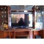 Tv Led Sony 32 Hd Television Modelok Dl-32ex355 Lg Samsung