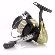Reel Shimano Hyperloop 4000fb