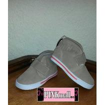 Hermosos Zapatos De Niña Talla 22