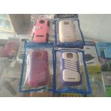 Estuches Nokia Asha 311
