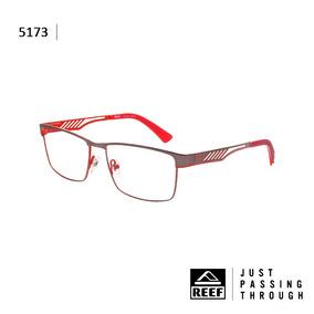 Anteojos Armazones De Receta Reef 5173 002