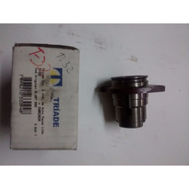 Torre Cambio Clark Gm A/c/d-10 Ford F1000 4 Marcha 9307698