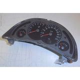 Tablero De Instrumentos Chevrolet Corsa Año 1999-2001