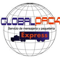 Guia Fedex 40 Kg Terrestre $240 Con Recoleccion