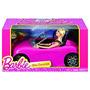 Juguete Barbie Convertible Y La Muñeca Paquete