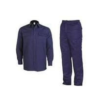 Ropa De Trabajo Camisa O Pantalón Ombu - Microcentro
