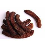 Banana Passa 1kg Agranel Sv0761