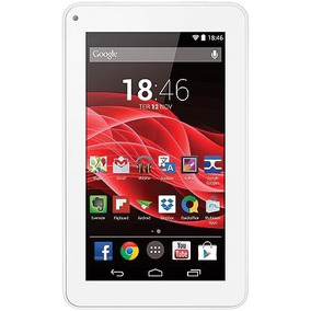 Tablet Multilasre M7s 7 Polegadas Quad Core Branco Nb185