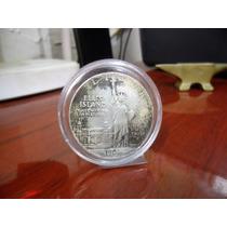 Moeda $1 Dolar 1906 Usa [replica]