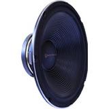 Alto Falante Keybass 18 Sub 600 Watts Rms Frete Grátis
