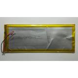 Bateria Semi Nova Tablet Multilaser M10