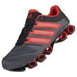 Adidas Titan --tecnologia Bounce ---lo Mas Nuevo -casual